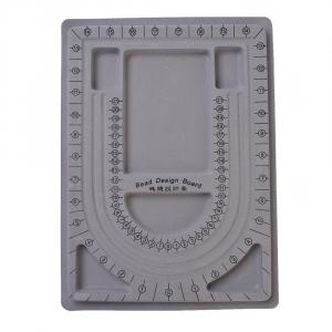 card-plastic-transparent-pentru-expunerea-bijuteriilor 2 [5]
