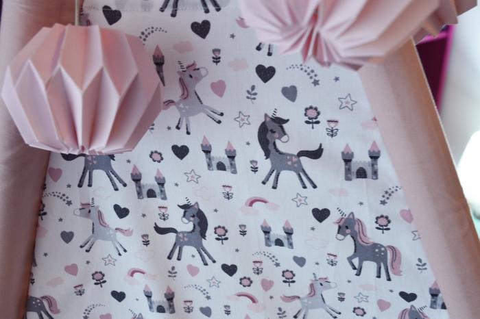 Pink Pony 4