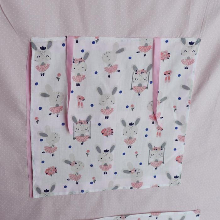 Bunny Flower 4
