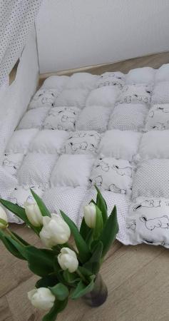 White Bunny3