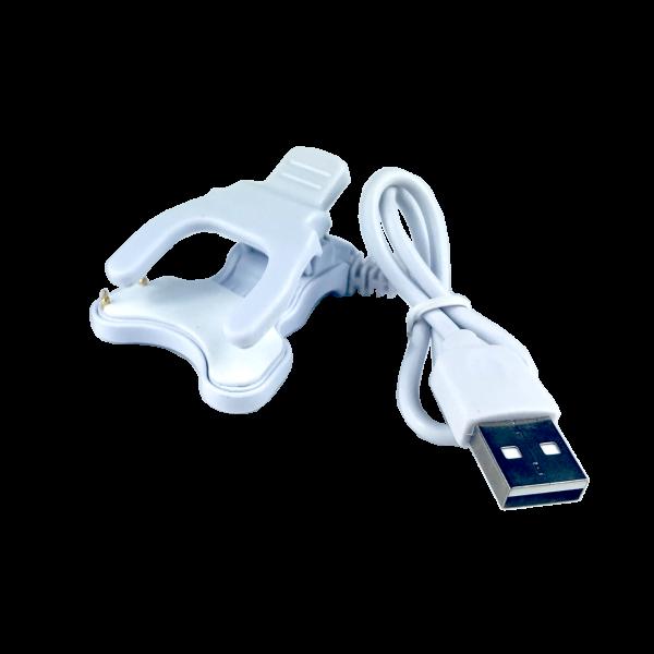 Cablu incarcare (charger) pentru ceas Wonlex KT01 sau KT10 0
