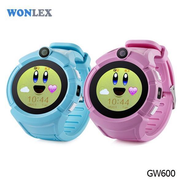 ceas-inteligent-pentru-copii-gw600-bleu-cu-telefon-localizare-gps-wifi-ecran-touchscreen-color-monitorizare-spion [5]