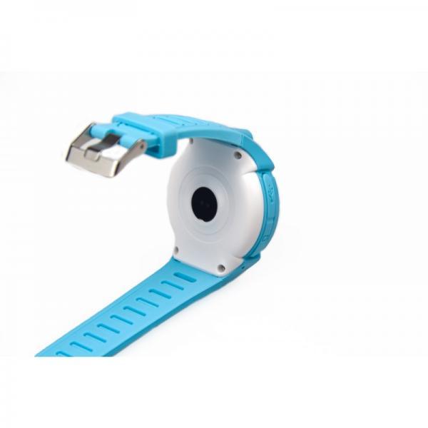ceas-inteligent-pentru-copii-gw600-bleu-cu-telefon-localizare-gps-wifi-ecran-touchscreen-color-monitorizare-spion [3]