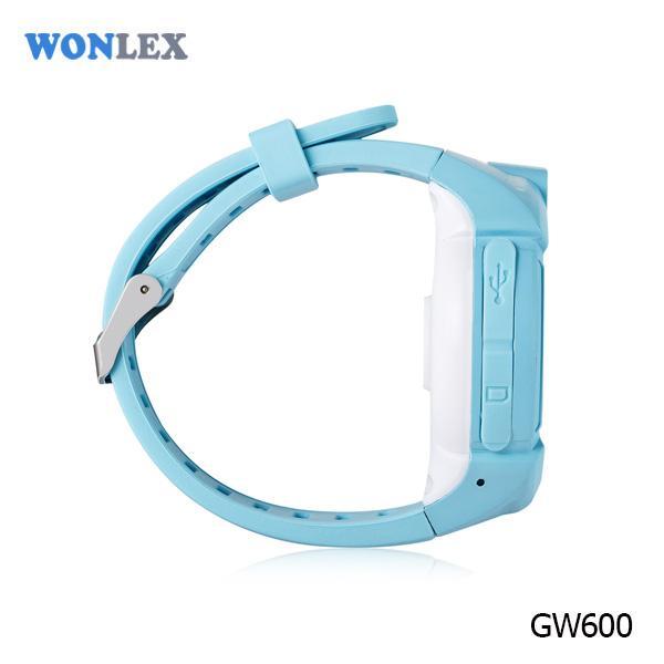 ceas-inteligent-pentru-copii-gw600-bleu-cu-telefon-localizare-gps-wifi-ecran-touchscreen-color-monitorizare-spion [1]