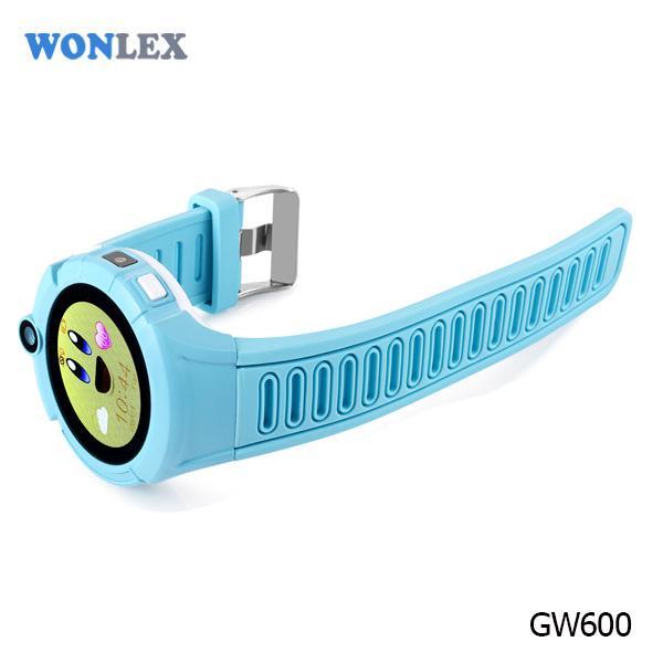 ceas-inteligent-pentru-copii-gw600-bleu-cu-telefon-localizare-gps-wifi-ecran-touchscreen-color-monitorizare-spion [2]