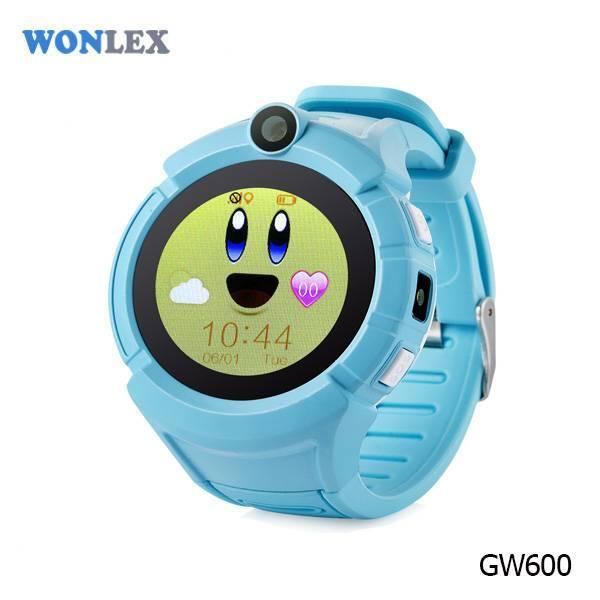 ceas-inteligent-pentru-copii-gw600-bleu-cu-telefon-localizare-gps-wifi-ecran-touchscreen-color-monitorizare-spion [0]