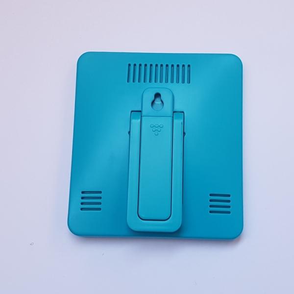 Termometru Camera Copii Bleu [5]