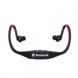 Casti Bluetooth Sport cu microfon1