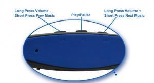 Casti Bluetooth Sport cu microfon4