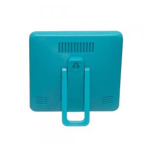 Termometru Camera Copii Bleu [1]