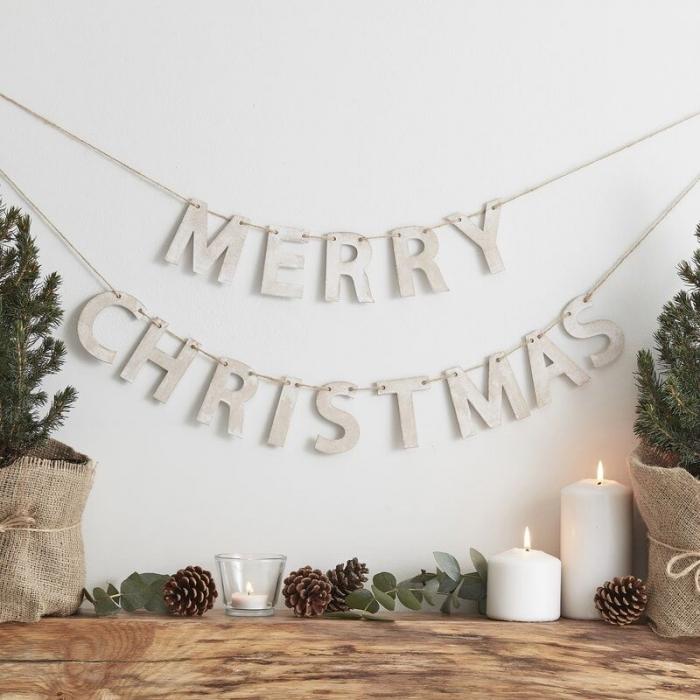 ghirlanda merry christmas [0]