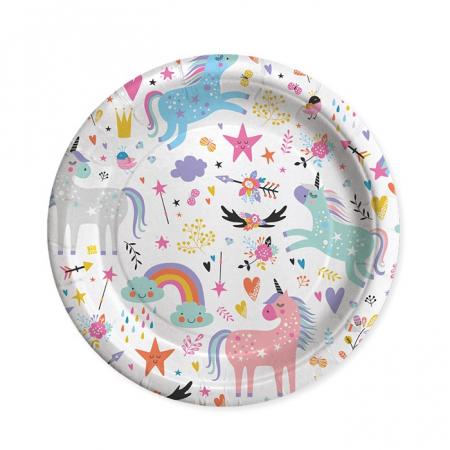 afis unicorn [3]