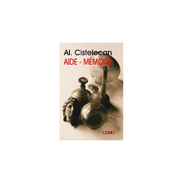 Aide-Memoire 0