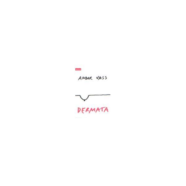 Dermata 0