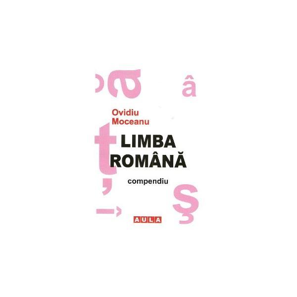 Limba romana (compendiu) 0