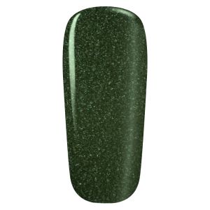 Oja Semipermanenta, Aurora, Verde, No 39, 5ml0