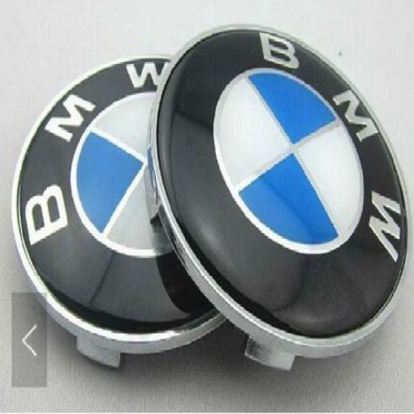Capace Bmw [2]