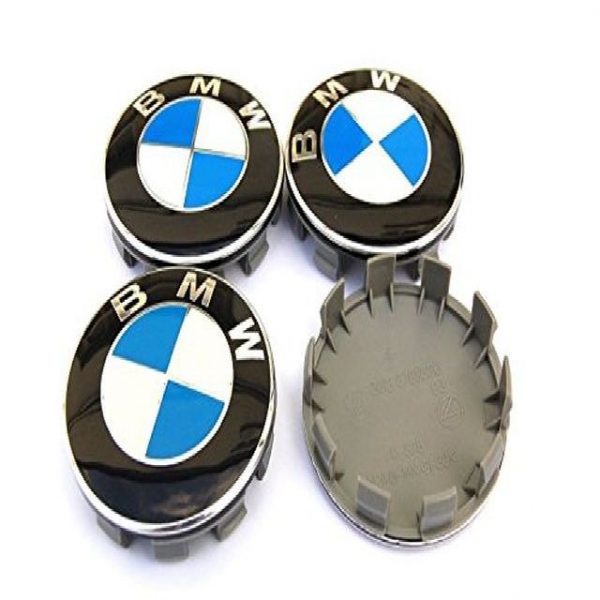 Capace Bmw [0]