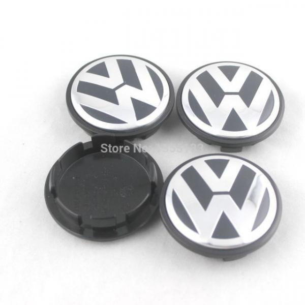 Capace VW 1