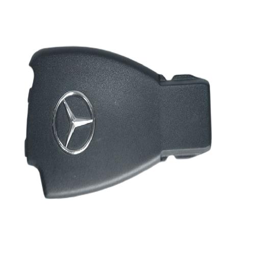 Cheie smartkey Mercedes 3 butoane 0