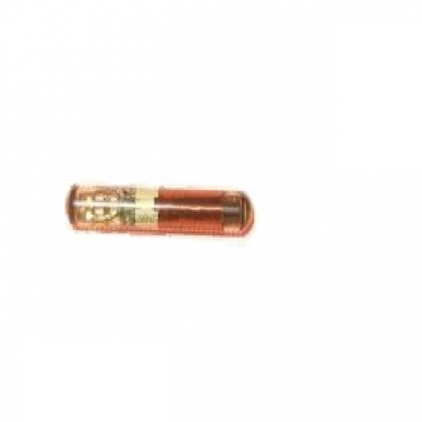 Cip transponder ID 4C [0]