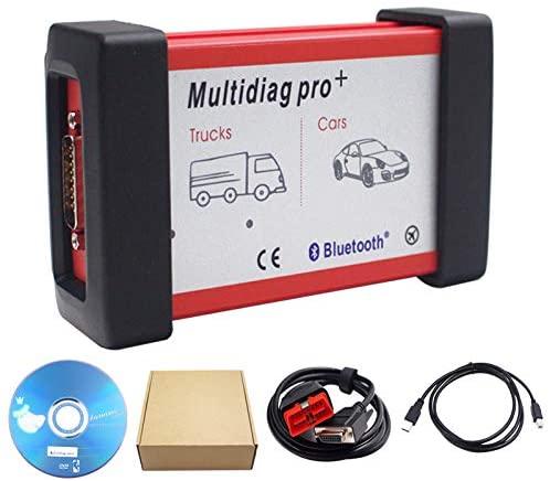 Multidiag Pro+ [3]