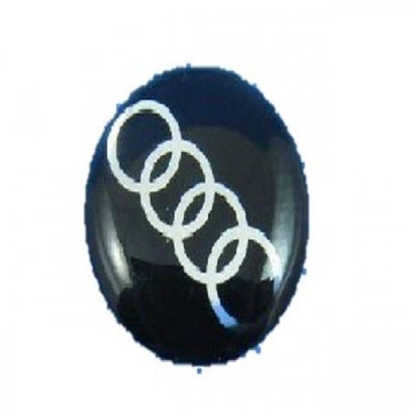 Logo Audi 0