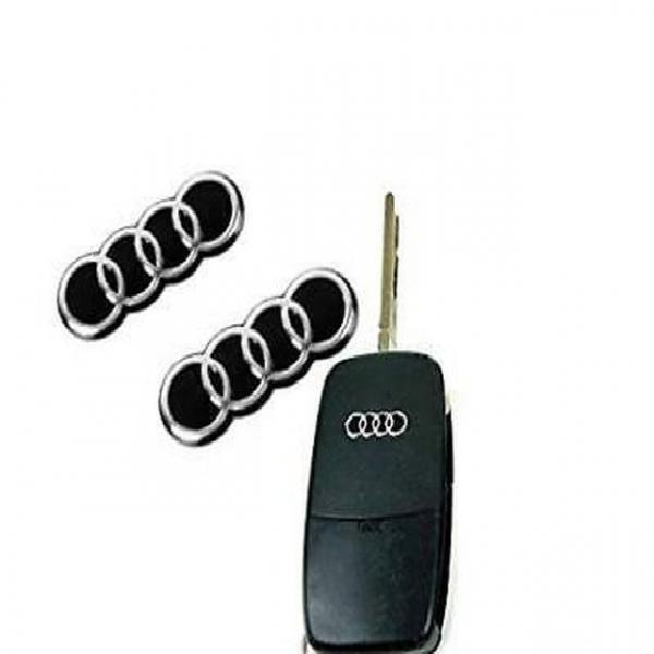Logo Audi oval [1]