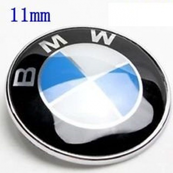 Logo Bmw 0