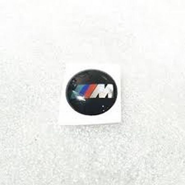 Logo Bmw M Power 0