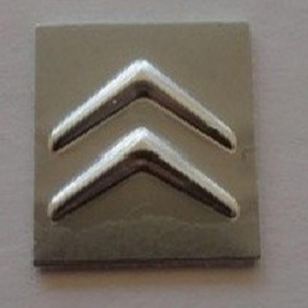 Logo Citroen [0]