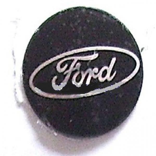 Logo Ford rotund 0