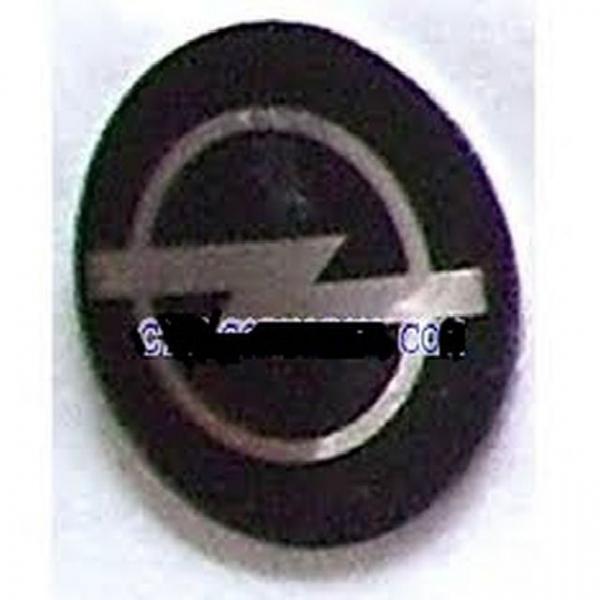 Logo Opel 0