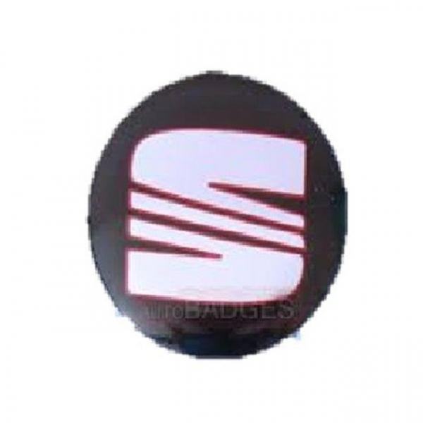 Logo Seat 0