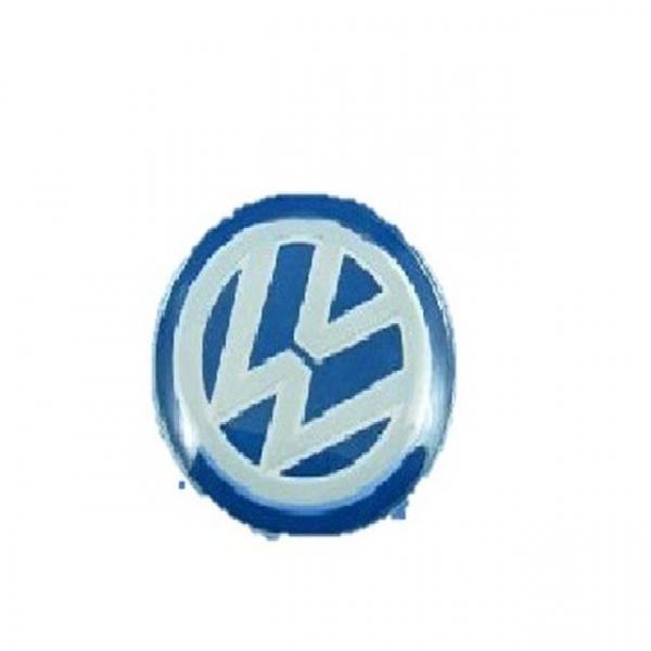 Logo Volkswagen 0