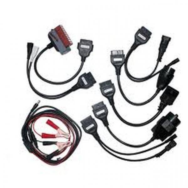 Set cabluri autoturisme OBD 1