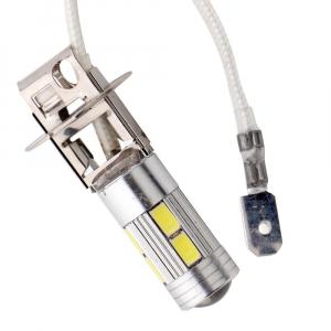 Bec led SMD H3 [0]