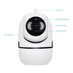 camera wifi [1]