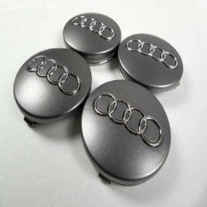 Capace Audi1