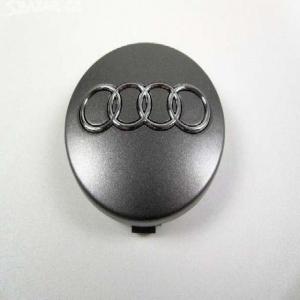 Capace Audi2