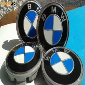 Capace Bmw [1]