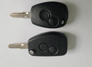 Cheie briceag Dacia/Renault [4]