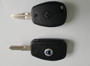 Cheie briceag Dacia/Renault [6]