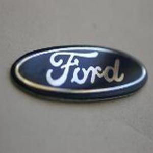 Cheie briceag de transformat Ford 3 butoane1