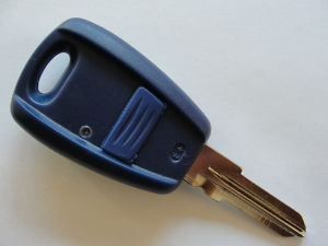 Cheie Fiat 1 buton lama GT15R [1]