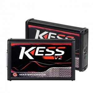 KESS V2.47/V2.23  KTAG V7.020 programator chiptuning [2]