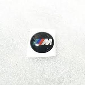 Logo Bmw M Power0