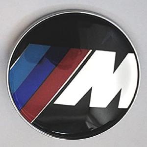 Semn capota-portbagaj BMW  M Power [2]