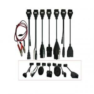 Set cabluri autoturisme OBD0