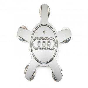 Set capace jante Audi stea1